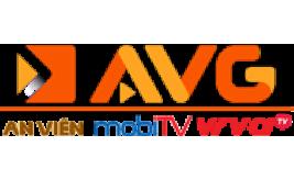 Danh Sách Kênh Truyền Hình An Viên MobiTV Mới Nhất Cập Nhật T9/2020